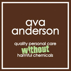 ava_anderson_logo_sidebar - Copy.jpg