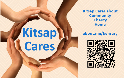 Ken Rury Kitsap Cares.jpg