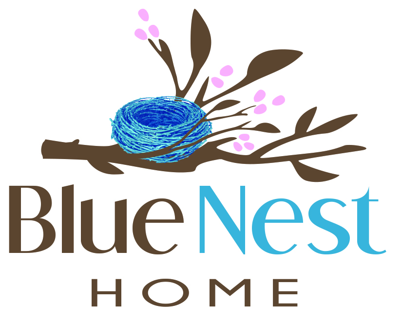 Blue Nest Home Logo - Copy.jpg