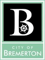 B-Logo Small.JPG