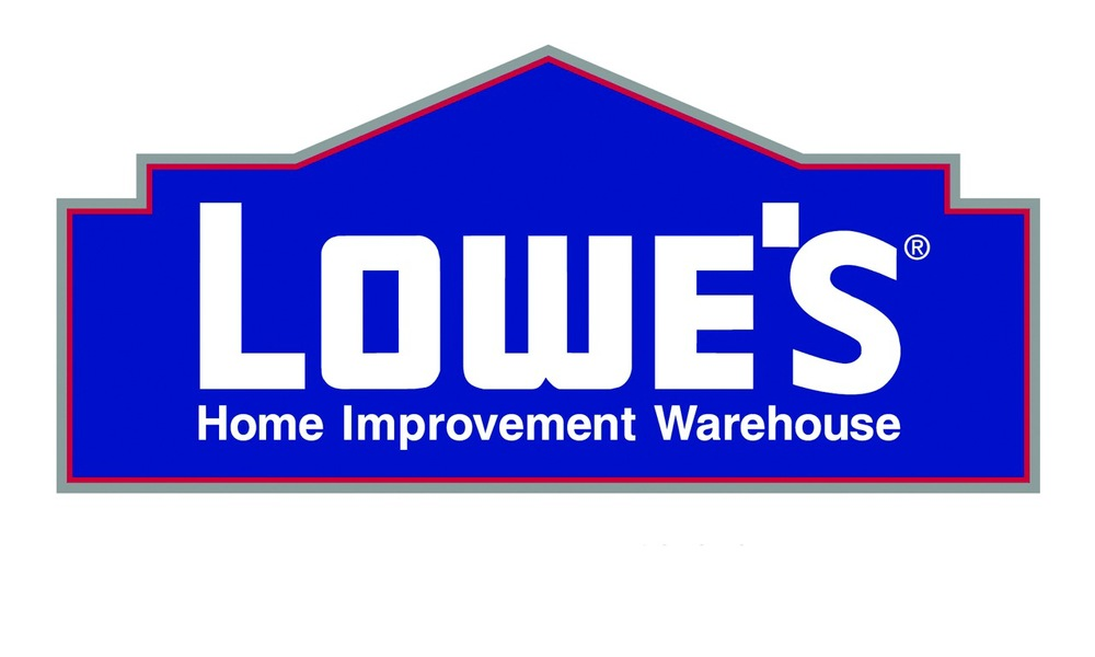 lowes-home-improvement.jpg