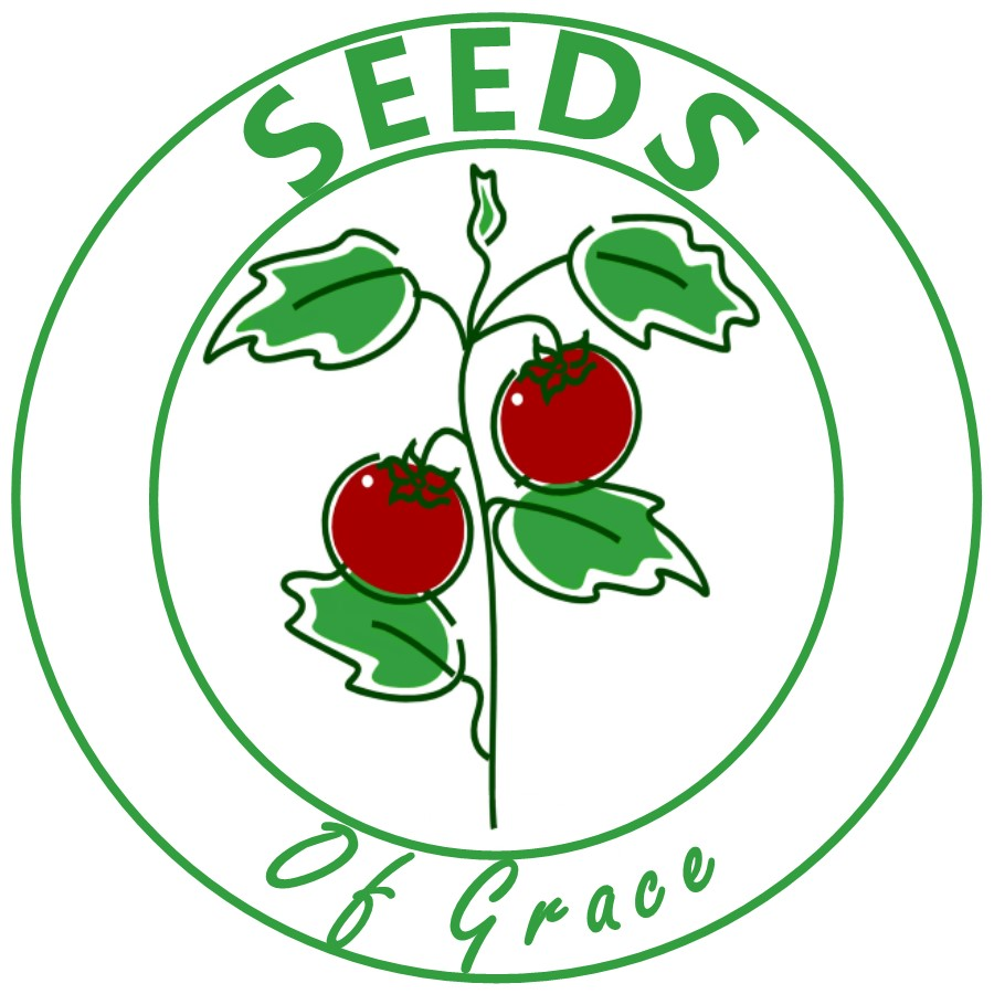 Seeds of Grace