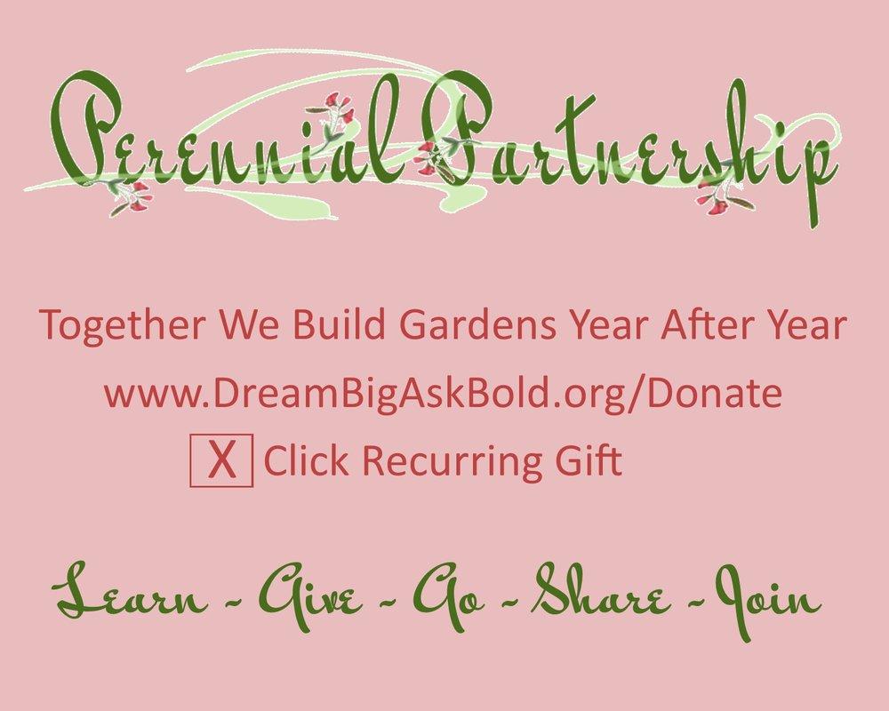 Perennial Partnership Touch Card.jpg