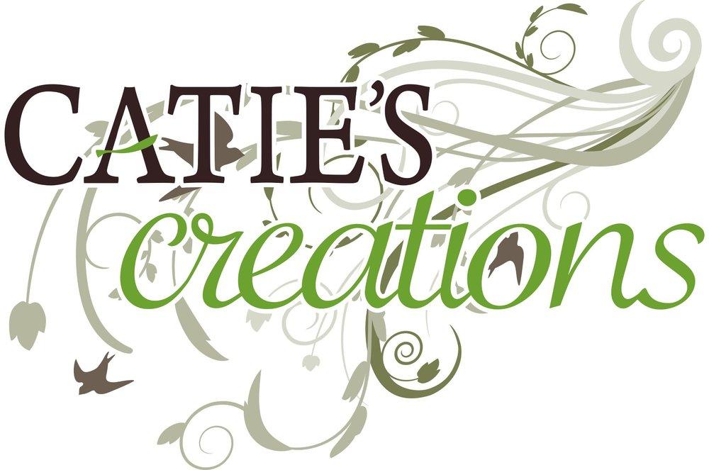 Caties Creations.jpg