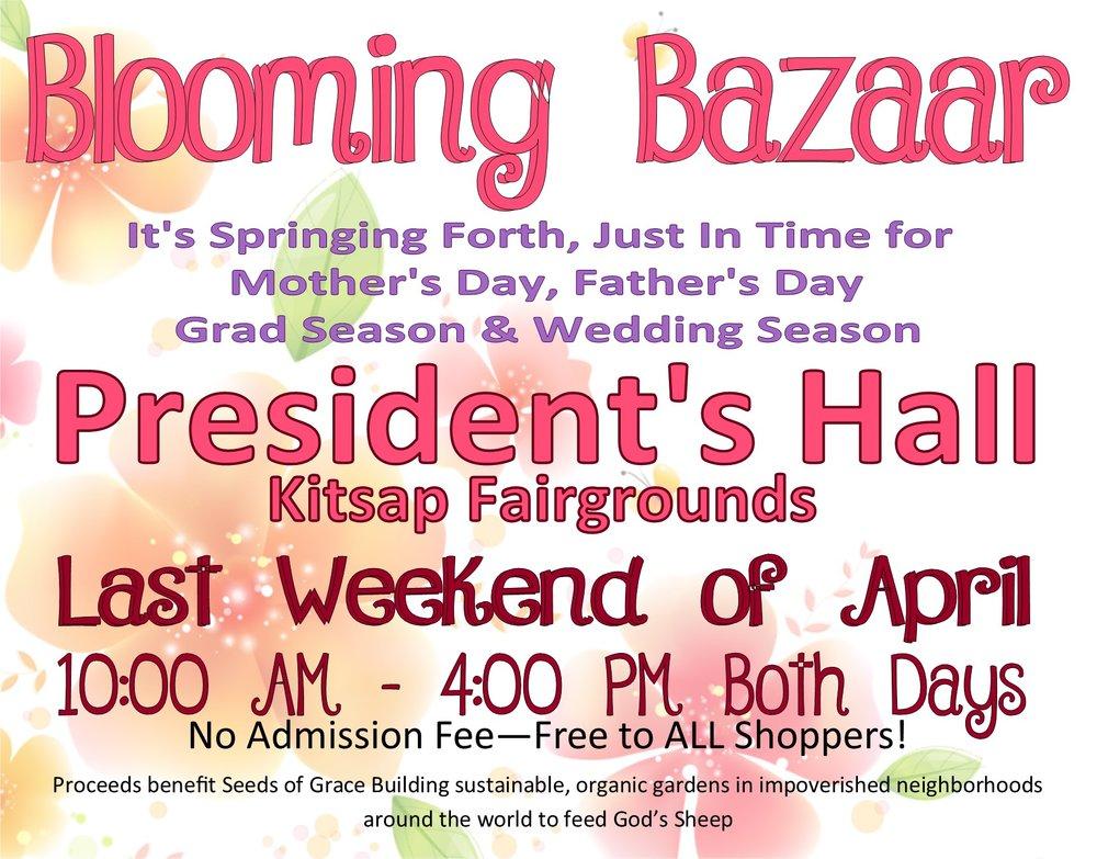 Blooming Bazaar 2018 Invite Front.jpg