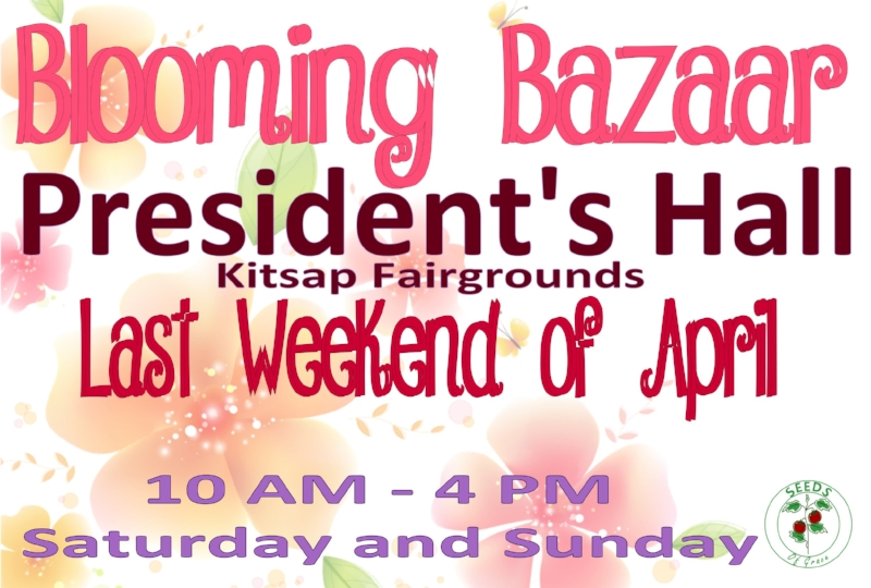 Blooming Bazaar 2018 Yard Sign12x18.jpg