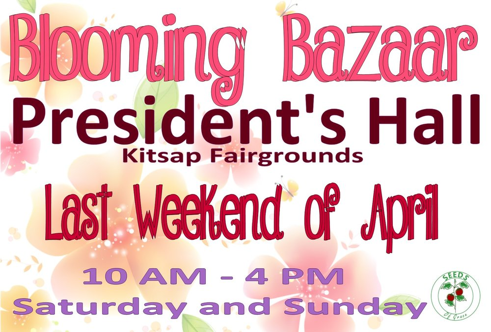 Blooming Bazaar 2019 Yard Sign12x18.jpg