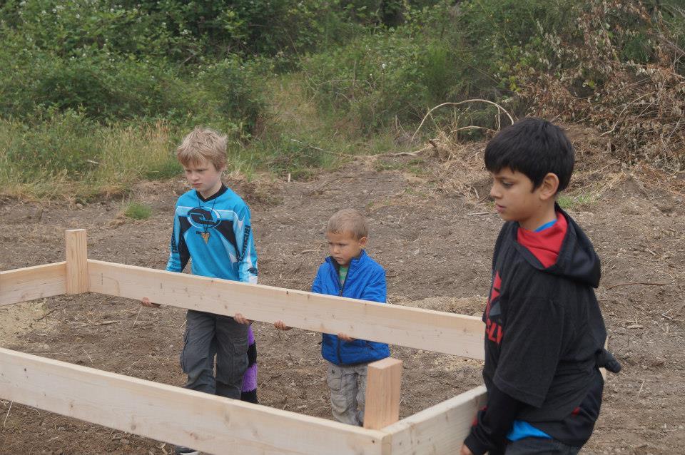 6Red Barn2015 b.jpg