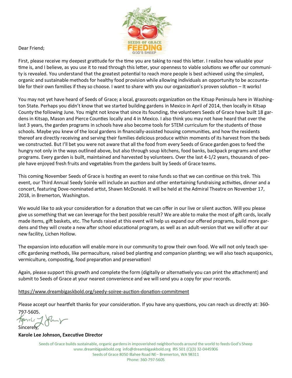 Auction Procurement form - KJ Letter.jpg