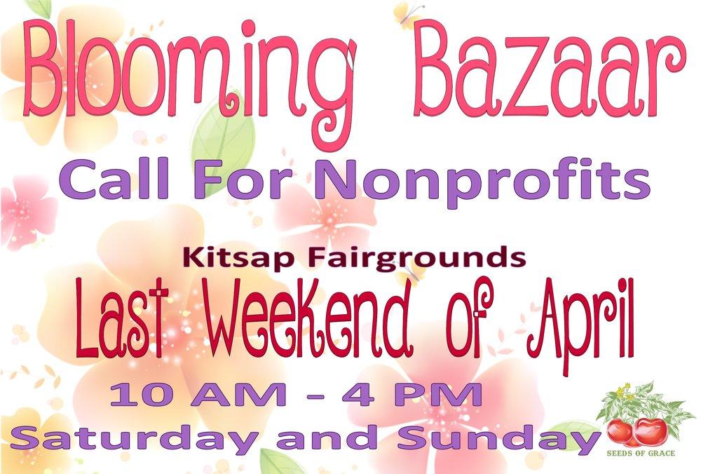 Blooming Bazaar 2019 NPOCall.jpg