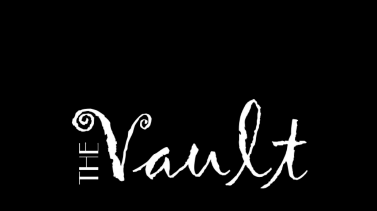 The Vault Hair Lounge