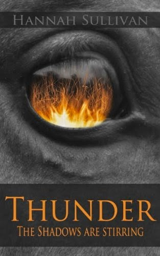http://www.amazon.com/Thunder-Shadows-are-stirring-Stories-ebook/dp/B00KBN0WOU/