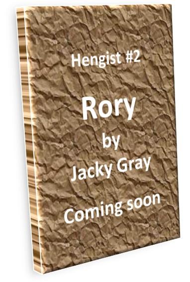 Rorynew-2.jpg