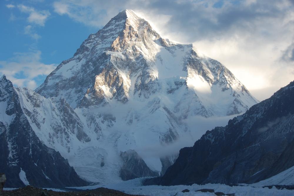 mountain-1.jpg