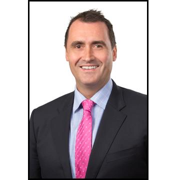 Simon Woodhouse#Managing Director#B. Bus, M. App. Fin, CPA