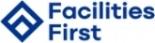 Facilities_First_Logo_s.jpg