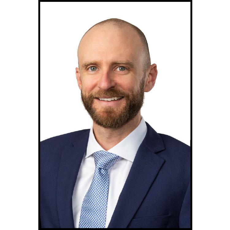 Ben Ware#Chief Financial Officer#B. Comm, MFIN, CA