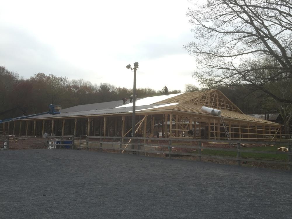 BuildingTheBarn233.JPG
