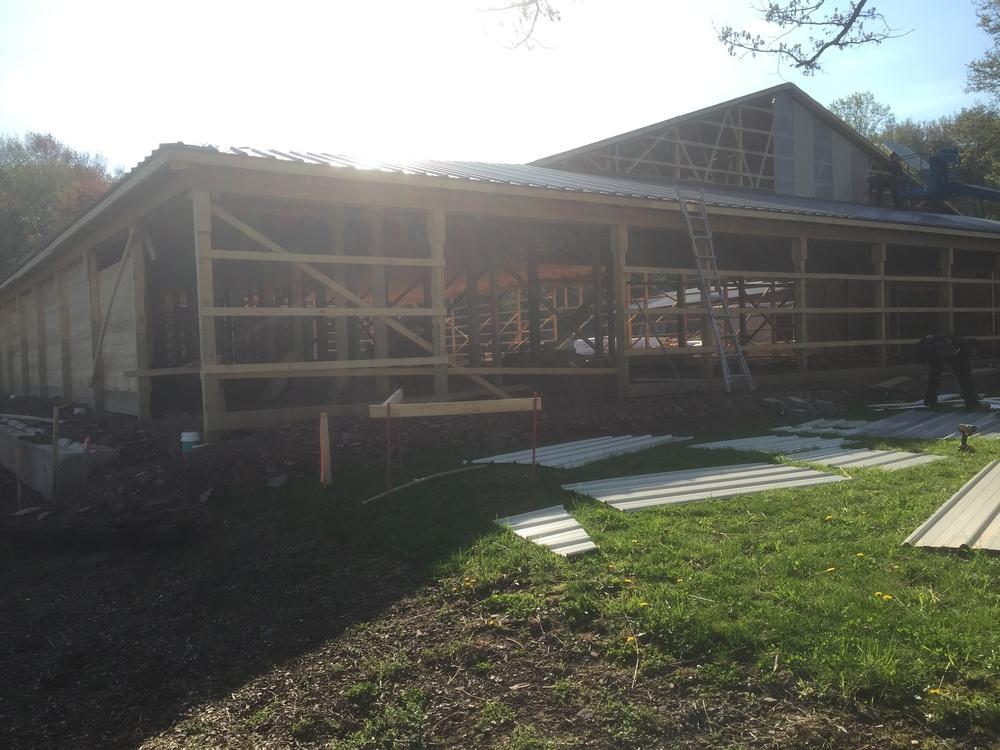 BuildingTheBarn239.JPG