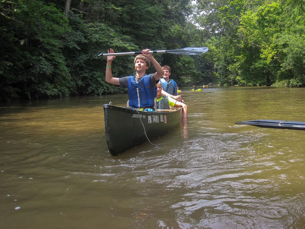 canoe_3.jpg
