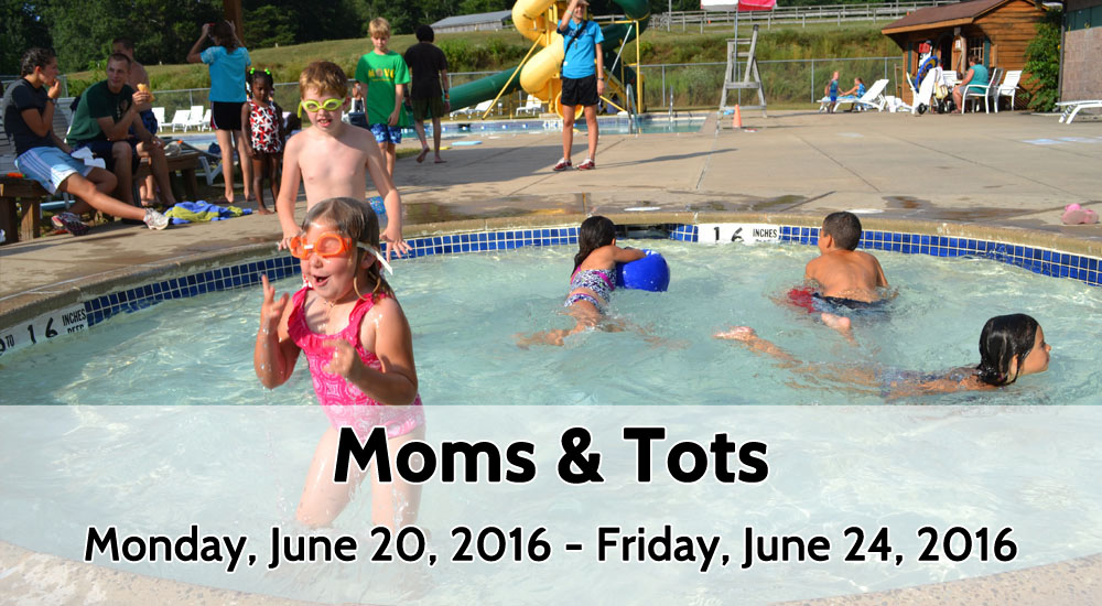 Moms and Tots_June 20-24, 2016