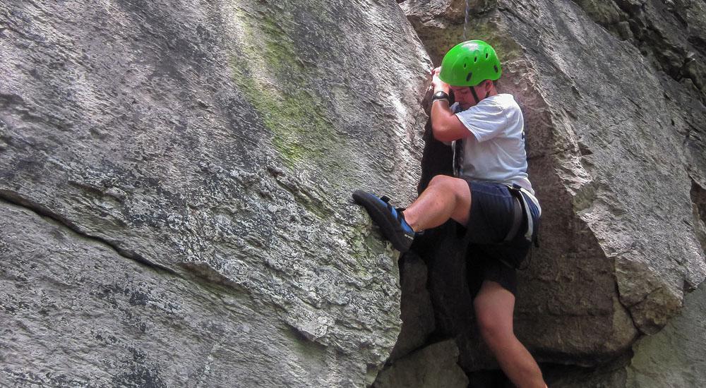 outdoor rock climbing.jpg