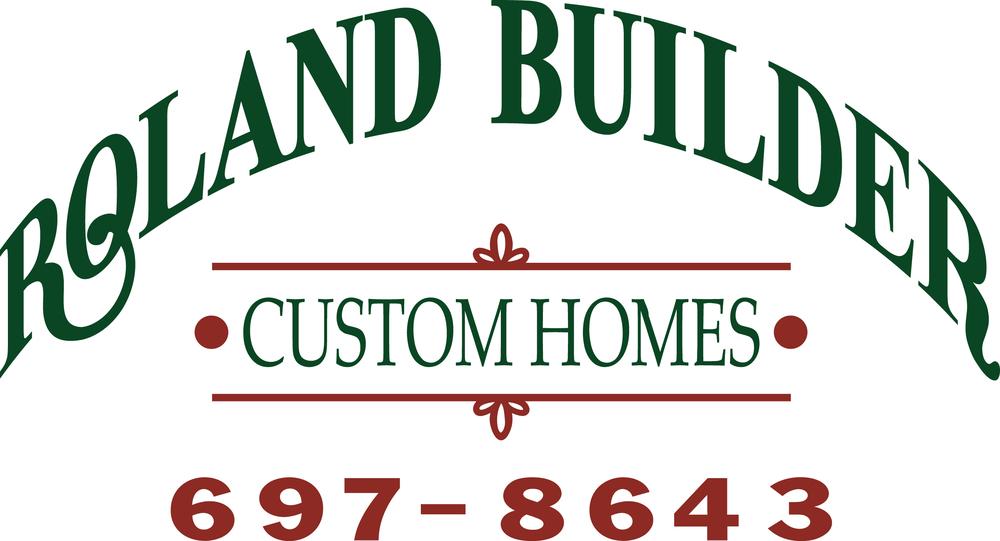 roland builder