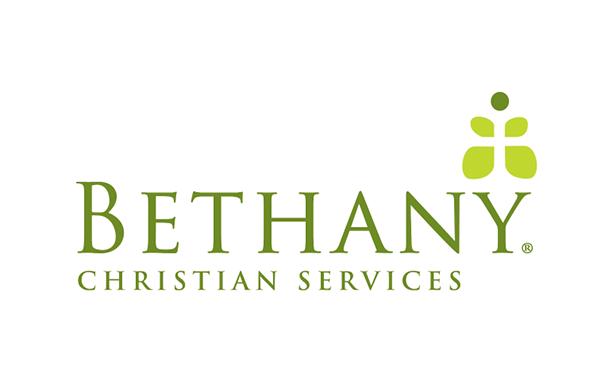 BethanyC.S-1.png