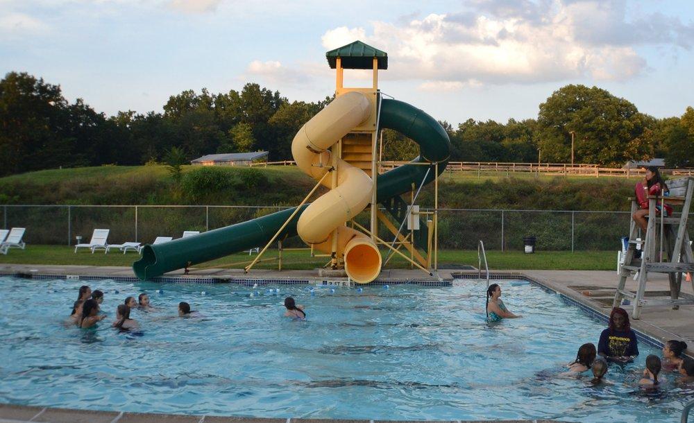 pool facility.jpg