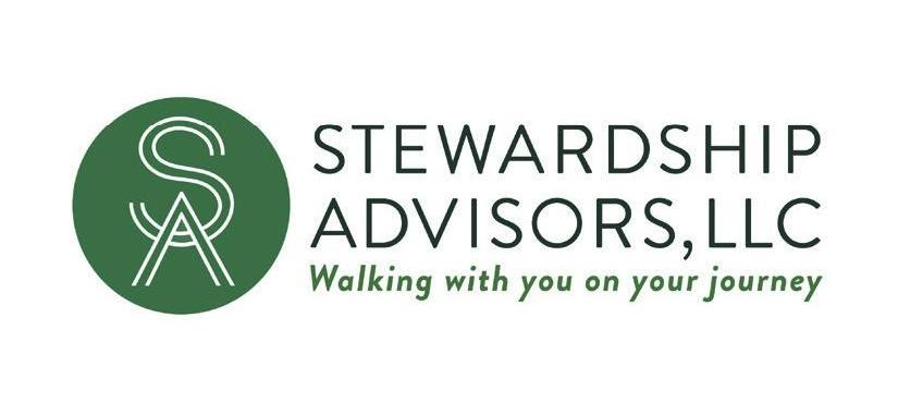 Stewarship Advisors Logo.jpg