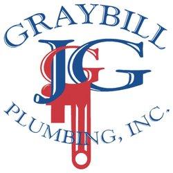 JG Graybill Logo.jpg