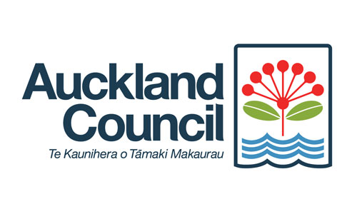 auckland-council.jpg