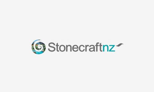 stonecraft.jpg