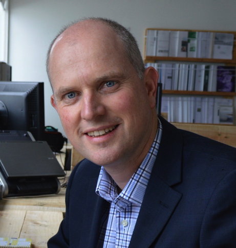 Matthew Luxon - Social enterprise and business management027 222 0660 / matthew@envision.nzOwner and director of Envision, Matthew specialises in the establishment and operation of social and community enterprises in the resource recovery sector. Matthew works with local authorities, community organisations, businesses and individuals throughout New Zealand, providing consulting, mentorship and management services.