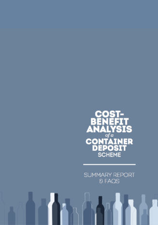 Cost Benefit Analysis of a CDS.png