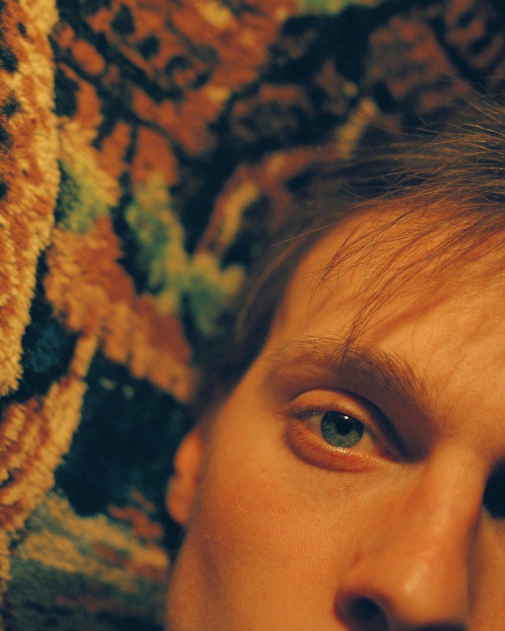 022-graham-Edit.jpg