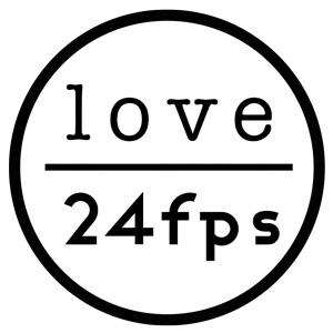love24fps.jpg