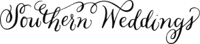 Southern Weddings Logo.png