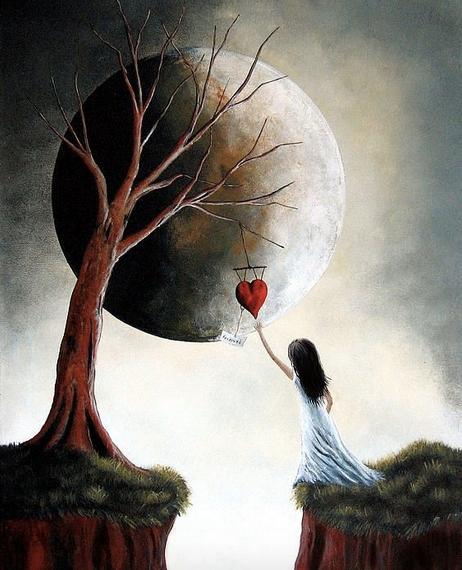 Art by Shawna Erback