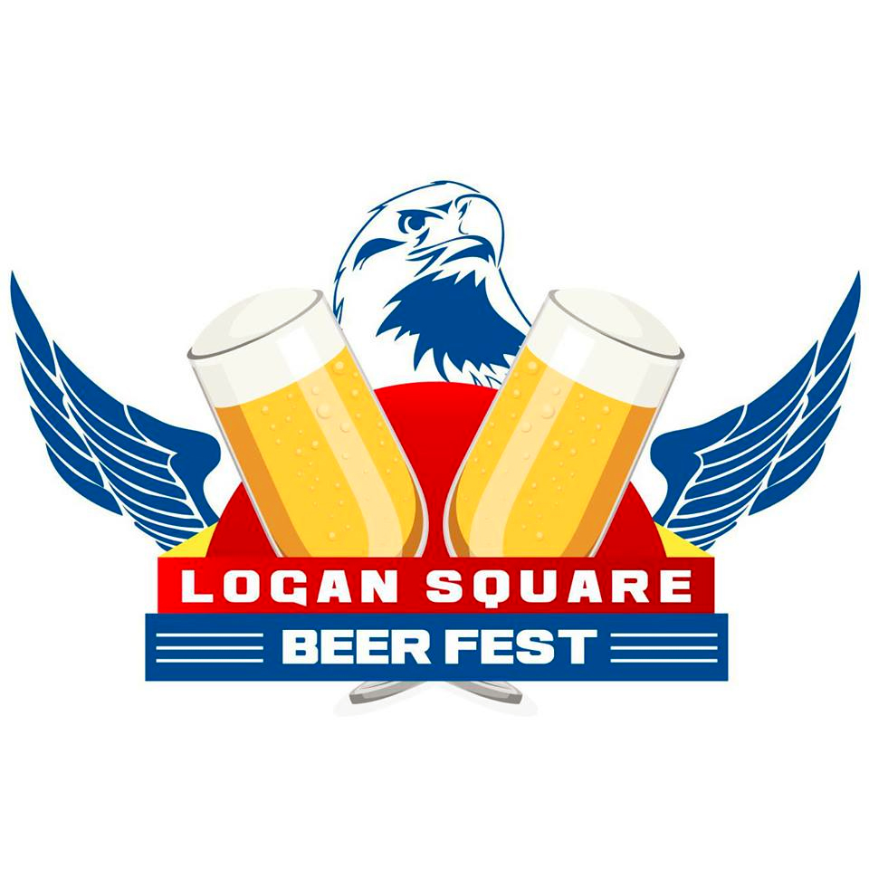 Logan Square Beer Fest