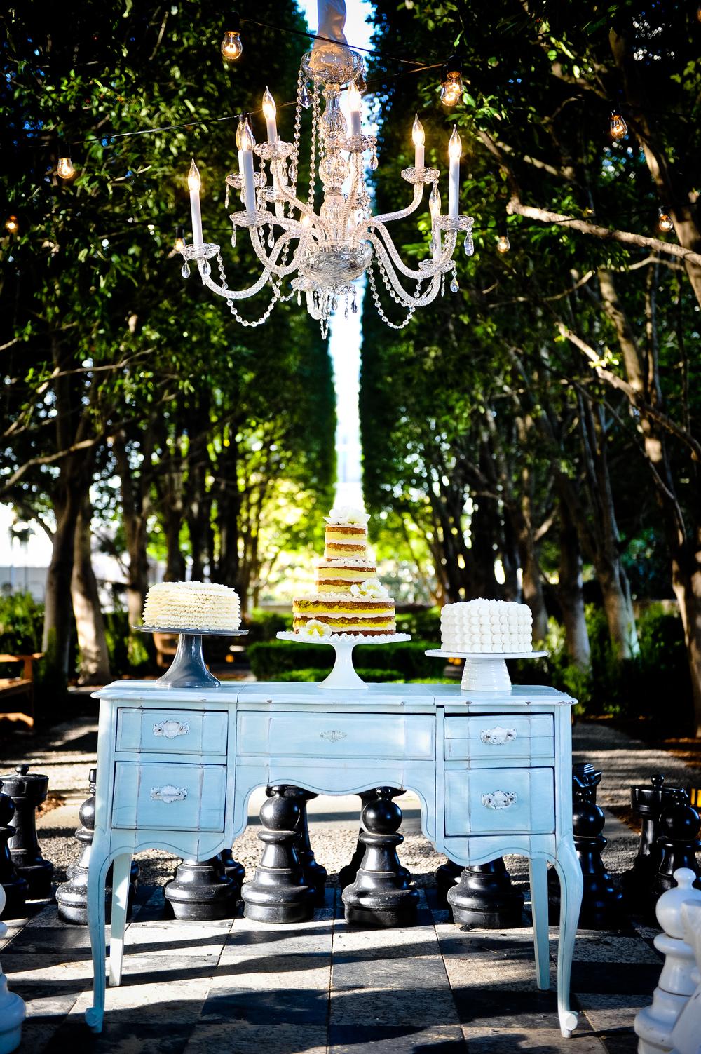 Tran-Wedding-MarieGabrielle-WisnerPhoto-Details-1094.jpg