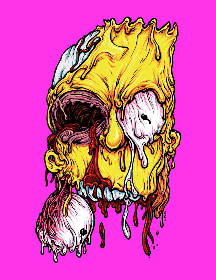 Bart-Skull_revF-WEB.jpg