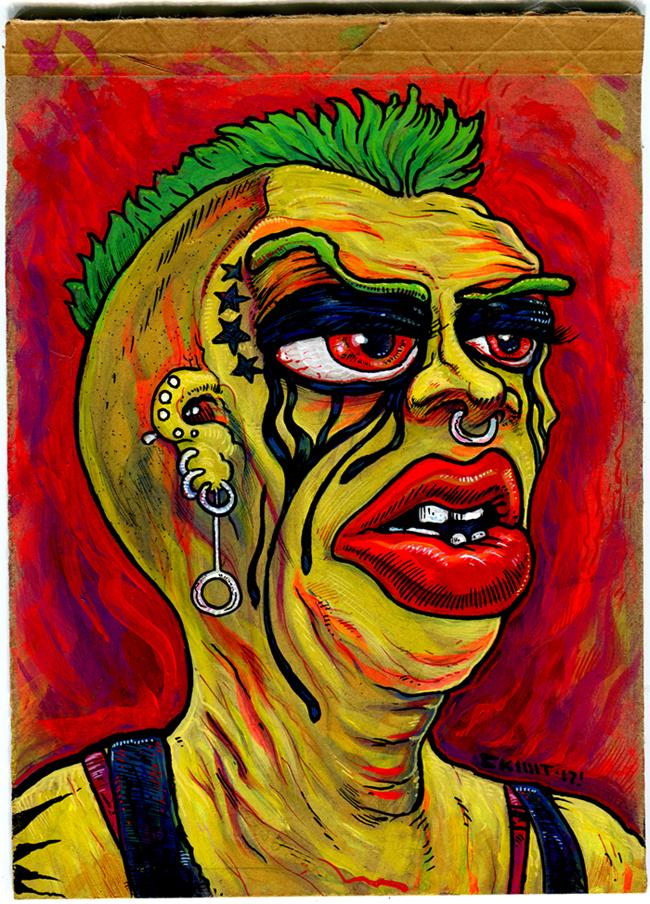 PunkGirl_01-RGB-web.jpg