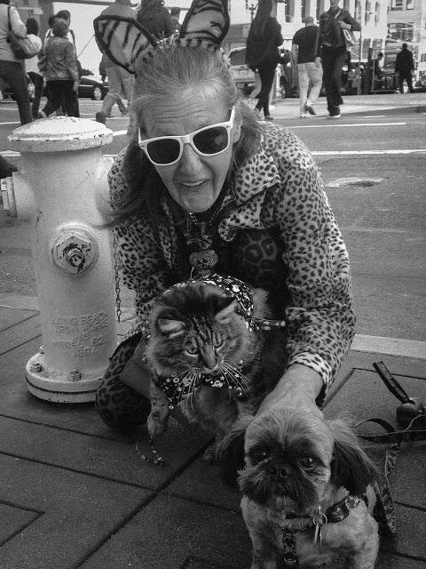 SF-HOMELESS-CAT-LADY.JPG
