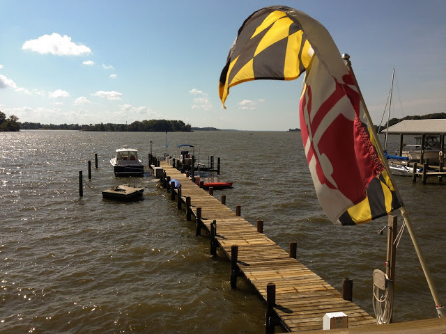CHESTERTOWN-MARYLAND-FLAG.JPG