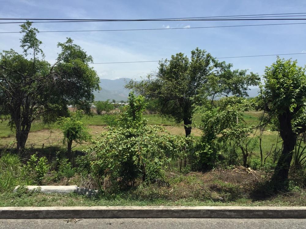 Teculutan, Guatemala.