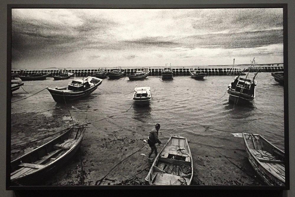 Wang Hsin.
