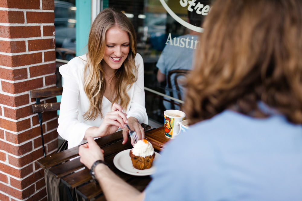 Austin Engagement Photographer Kayla Snell - Quack's Bakery 005.jpg