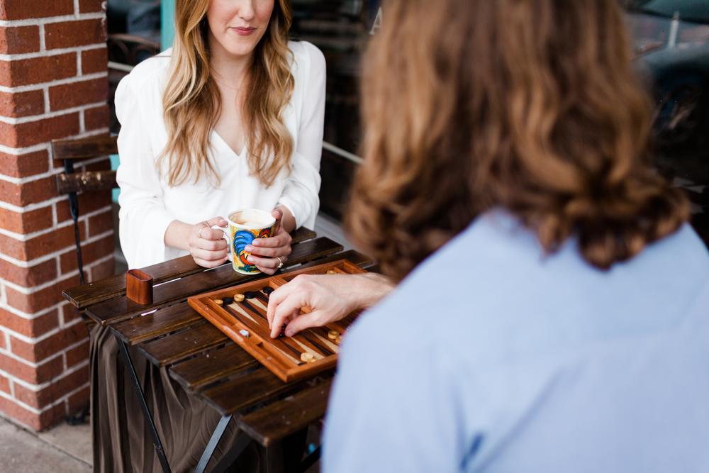 Austin Engagement Photographer Kayla Snell - Quack's Bakery 009.jpg