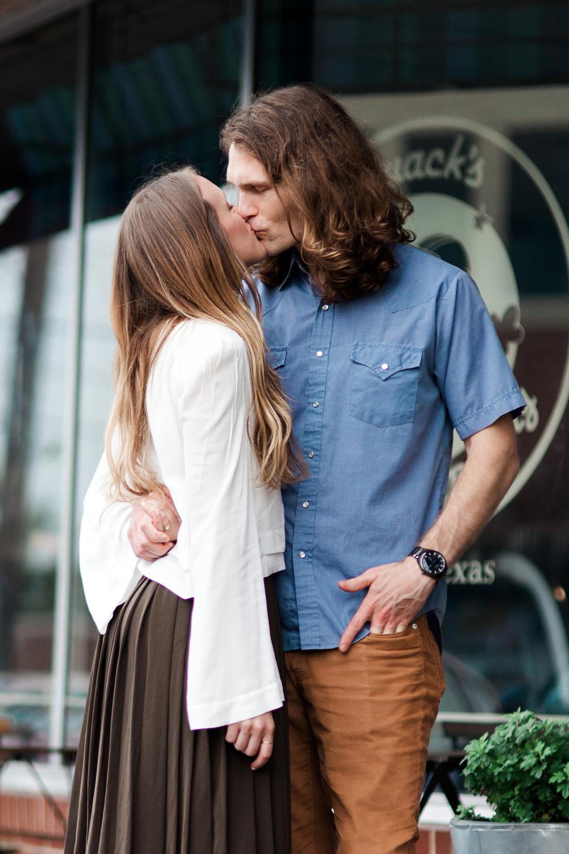 Austin Engagement Photographer Kayla Snell - Quack's Bakery 016.jpg